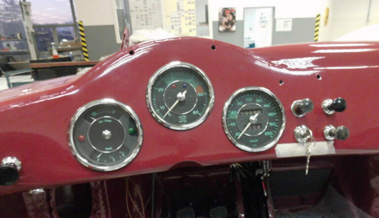 356 Roadster Red Montage 8