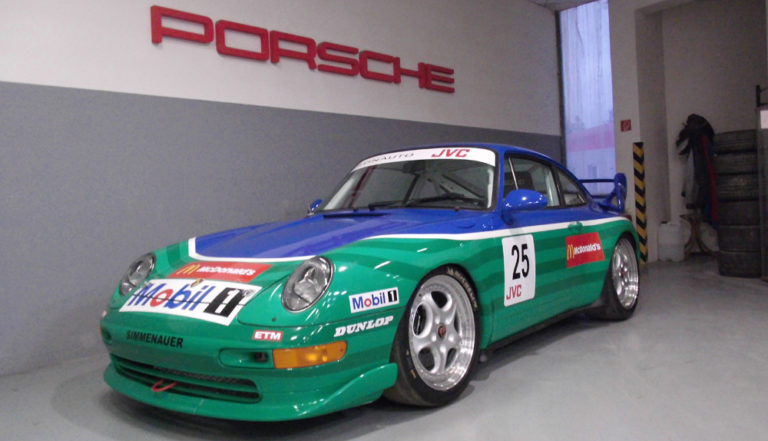993Supercup Simon 1 1000 600