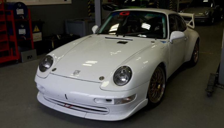 993Supercup Simon 8 1000 600